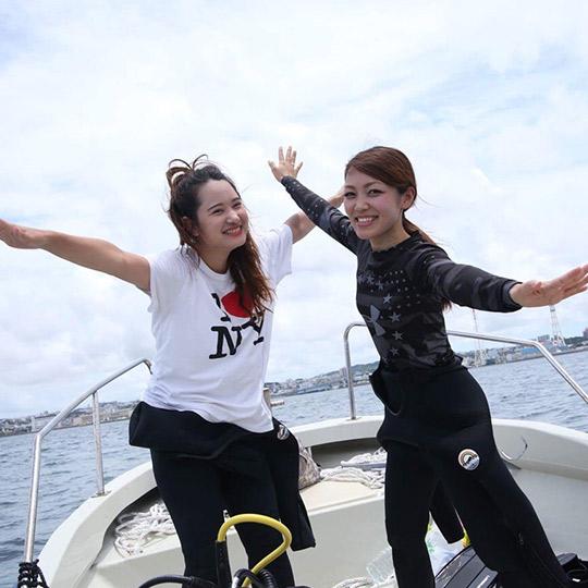boat-demo-02