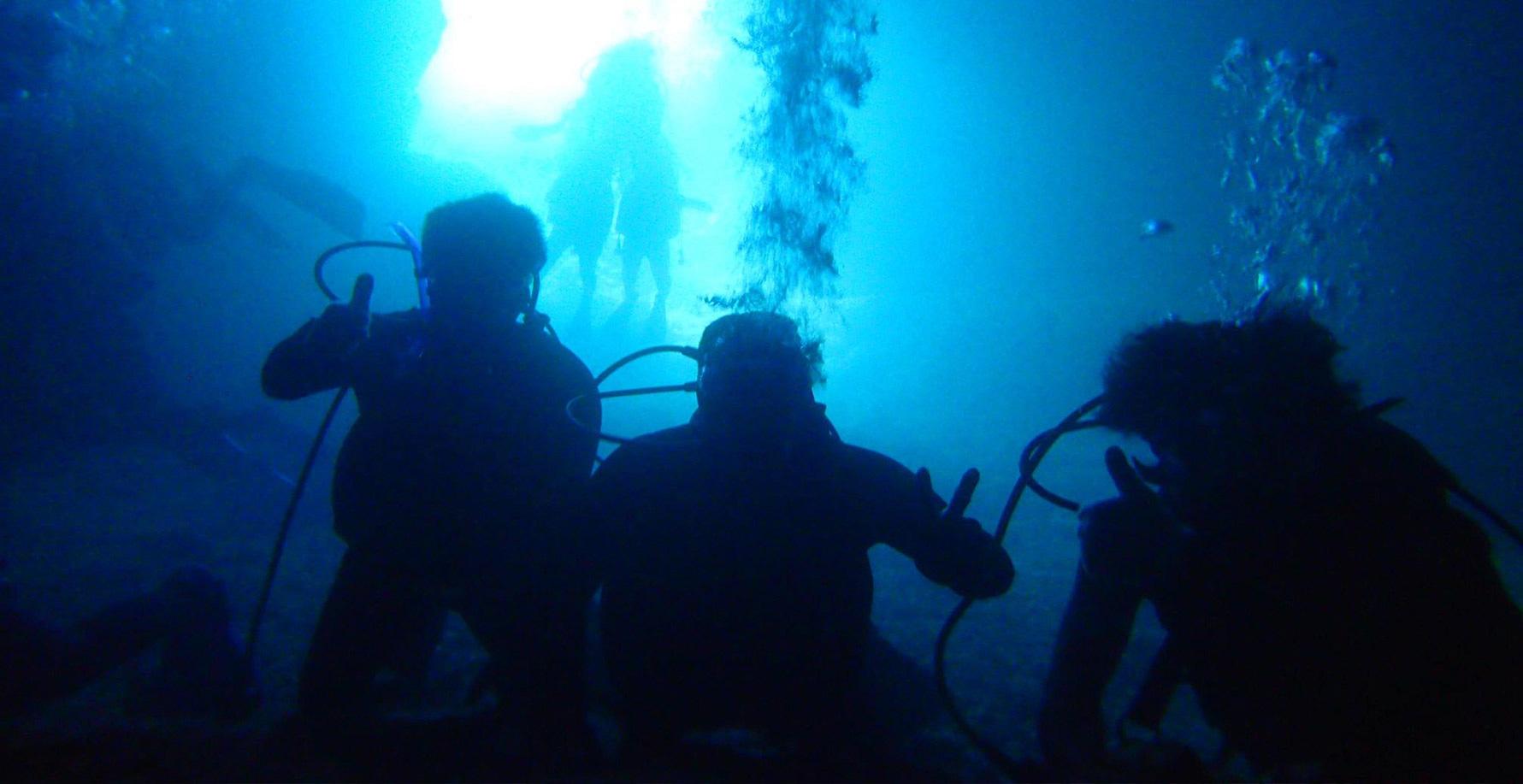 diving-experience-hero